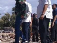 Jokowi Utamakan 4 Hal Ini untuk Tangani Korban Gempa Palu