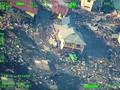 Gempa Donggala, 50 Persen Personil Pertamina Belum Ditemukan