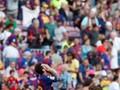 Klasemen Liga Spanyol Usai Barcelona dan Real Madrid Imbang
