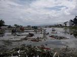 Wilayah RI yang Terancam Tsunami Raksasa, Sampai ke Jakarta?