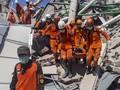 Dua Altet Paralayang Ditemukan Tewas di Hotel Roa-Roa