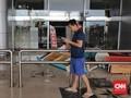 Pengusaha Ritel Rugi Rp450 Miliar Akibat Gempa Palu Donggala