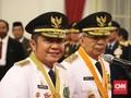 Tim Investigasi Cek Kesehatan Siswa SMA Taruna Palembang