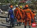 Singapura Siap Kirim Dua Pesawat Bantuan Gempa Palu-Donggala