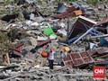 Tsunami Hancurkan Pesona Bawah Laut Indonesia