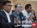 Wiranto Persilakan Massa PA 212 Kawal Amien Asal Tak Merusak