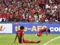 Saran Fakhri Usai Timnas Indonesia U-16 Gagal ke Piala Dunia