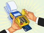 Kiamat Kartu Debit dan Kartu Kredit, Inikah Buktinya?