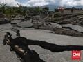 Gempa Palu, PUPR Minta Kontraktor Bantu Mobilisasi Alat Berat