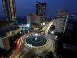 Catat, Ini 5 Lokasi Malam Tahun Baru 2019 di Jakarta!