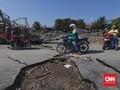 Mengenal Lebih Dekat 5 Jenis Tsunami