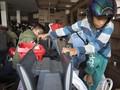 Ada Provokator Penjarahan Toko di Palu, Intelijen Dikerahkan