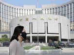Ekonomi China Melambat, Bank Sentral Diprediksi Intervensi