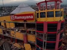 Terkena Dampak Gempa, Ini Ulasan Analis Terkait Kinerja RALS