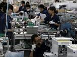 Ternyata Jepang Sudah Warning Upah RI Bikin Pusing Perusahaan