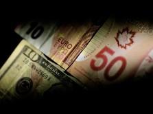 Revisi NAFTA Disepakati, Dolar Kanada Langsung Melesat