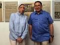 Fadli Zon Sudah Besuk Ratna Sarumpaet yang Dianiaya