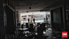 Ratusan Biduan Gelar Konser Amal Gempa Palu-Donggala
