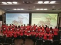 KJRI Sydney Puji Promo Digital Pariwisata Kemenpar