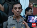 Kasus Baju Hitam di May Day Bandung, Polisi Periksa 3 Pemuda
