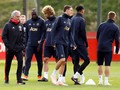 Mourinho Ogah Disamakan dengan Era Ferguson di Man United