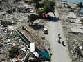 Pemerintahan Sulteng Mulai Berjalan 10 Hari Pascagempa