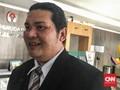 Roy Suryo Minta Kemenpora Tanggapi Somasi dalam 7 Hari