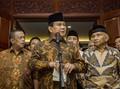 Projo: Sebar Hoaks Ratna, Timses Prabowo-Sandi Bisa Gugur