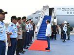 Menanti Janji Jokowi-JK Atasi CAD, Biang Kerok Rupiah Jatuh