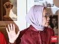 Ratna Sarumpaet: Kali Ini Saya Pencipta Hoaks Terbaik