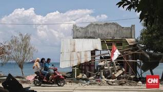 JK Harap Masyarakat Bantu Pemerintah Beli Asuransi