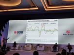 UKM Indonesia Mulai Butuh Teknologi Biar Mampu Bersaing
