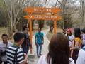 Pemenang Video Pesona Asian Games Berlibur ke Labuan Bajo