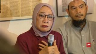 Ratna Sarumpaet, Blunder Isu dan Kelas Prabowo-Sandi