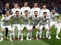 Halo Real Madrid, Mulai Rindu Ronaldo?