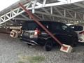 Layanan Dealer Mobil Lumpuh Pascagempa dan Tsunami Palu