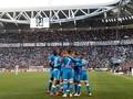 Ancelotti Tegaskan Napoli Tidak Takut Liverpool dan Anfield