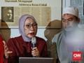 'Khayalan Setan' Ratna Sarumpaet Berhasil Kibuli Prabowo