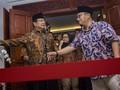 Posisi Ratna Sarumpaet di Tim Prabowo-Sandi Akan Dievaluasi