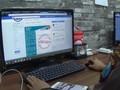 VIDEO: Penyebar Berita Hoaks Gempa DItangkap di Jatim