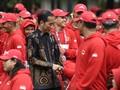 Tren Positif Indonesia Rebut Emas di Asian Para Games