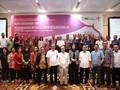 Banyuwangi Jadi Percontohan Pariwisata untuk Indonesia Timur