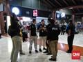 Ratna Sarumpaet Diperiksa di Terminal 2, Bandara Soetta Heboh