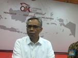 Basmi Investasi Bodong, Bos OJK Minta Bantuan Masyarakat