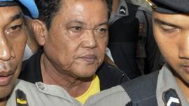 KPK Tetapkan Wali Kota Pasuruan Setiyono Tersangka Suap