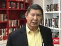 Terima Dukungan Anak PKI, Kubu Prabowo Dinilai Panik