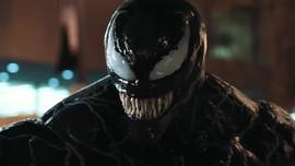 Ulasan Film: 'Venom'