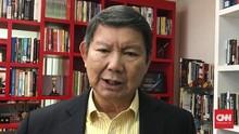 Kubu Prabowo Janji Cetak Uang Braille untuk Tunanetra