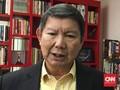 Hashim: Lahan Prabowo di Aceh dari Lelang Aset BPPN 2004
