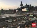 Wajah Teknologi Jepang-Indonesia Hadapi Gempa dan Tsunami